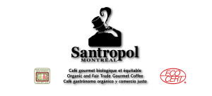SAntropol officie